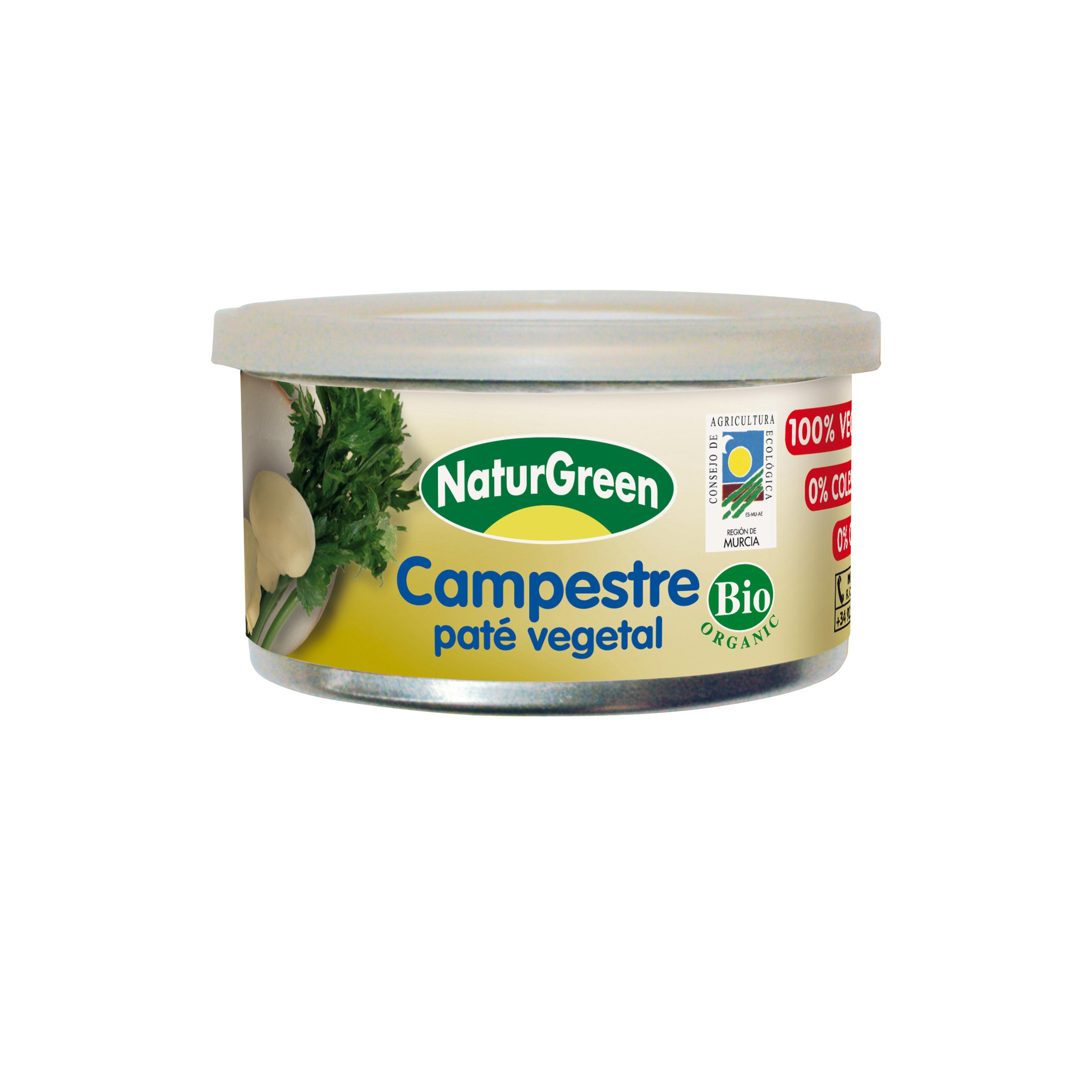 img/naturgreen-pate-countrysidecampestre-bio-125-g.png.jpg