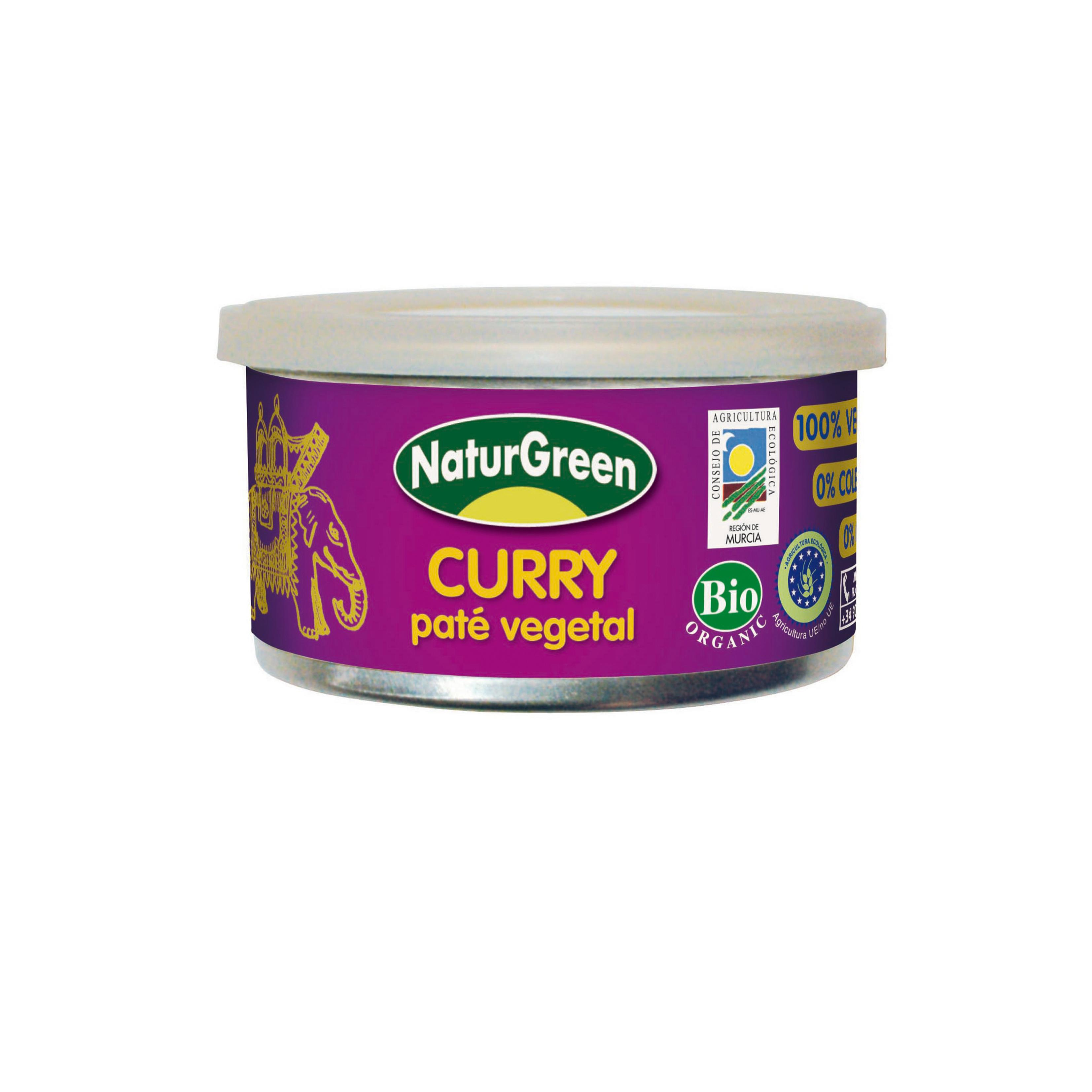 img/naturgreen-pate-curry-bio-125-g.png.jpg