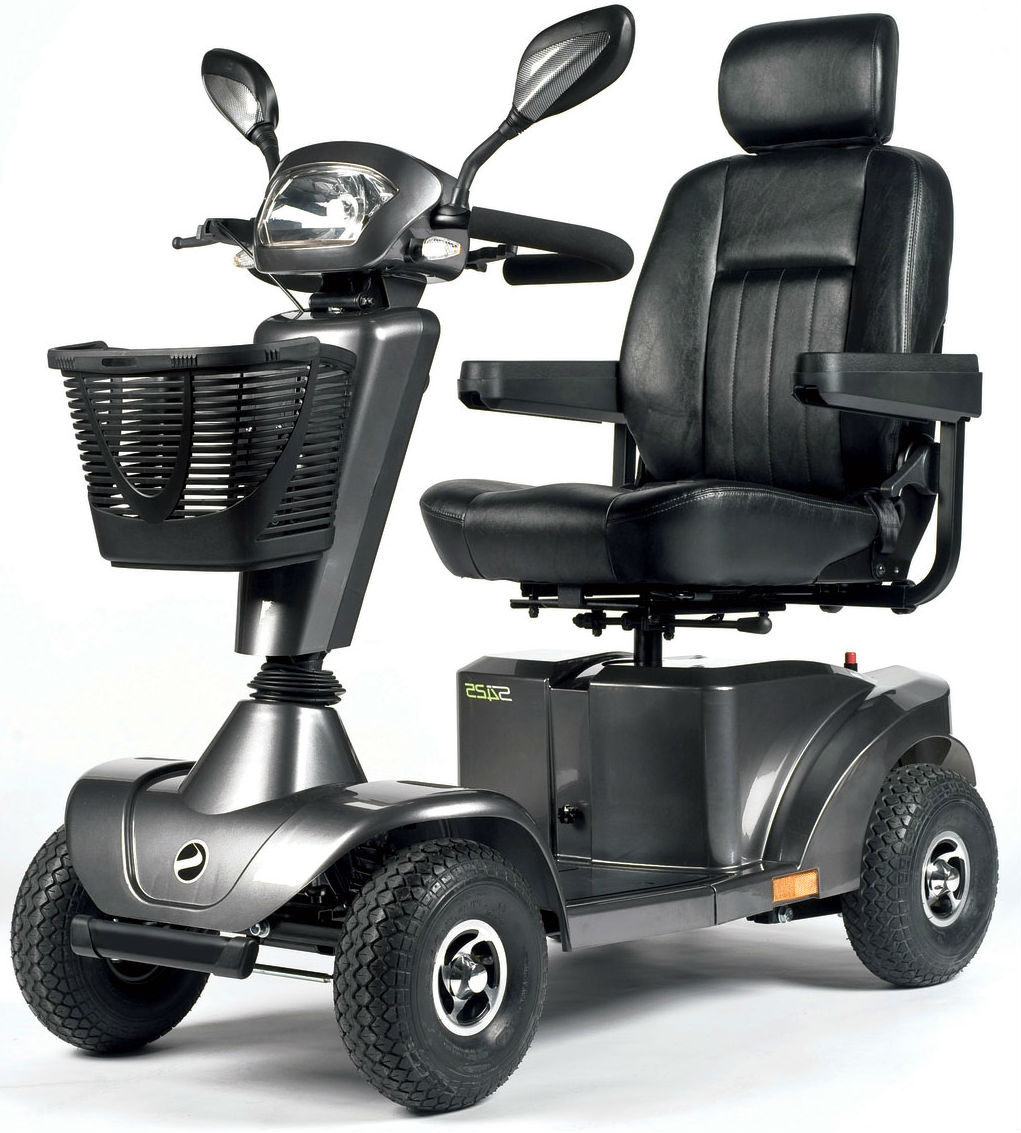 img/s425-mobility-scooter.jpeg
