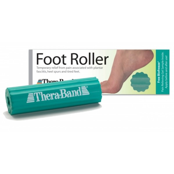 img/thera band roller.jpg